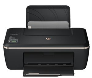 МФУ HP DeskJet Ink Advantage 2515 AiO (CZ280C) ― Компьютерная фирма Меридиан