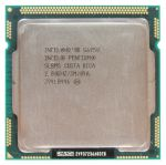 Процессор Intel Original LGA-1156 Pentium G6950 2667MHz/2.5GTs DMI/2x256Kb+3Mb; Dual-Core; built-in