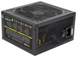 Блок питания ATX 600W Aerocool VX-600 (24+4+4pin) PPFC 4*SATA I/O switch Haswell support