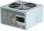 Блок питания ATX 450W INWIN Powerman (ATX2.2; 12cm Fan; SATA; Low Noise; 230/110V; 50 ~ 60 Гц)